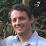 Ian DeSousa's profile photo
