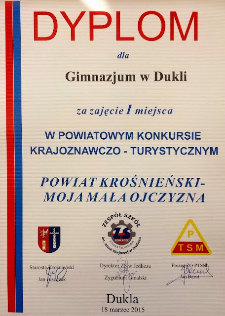 Konkurs Moja Mała Ojczyzna - dyplom1.jpg