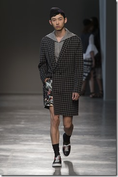 Christian Pellizzari_look7