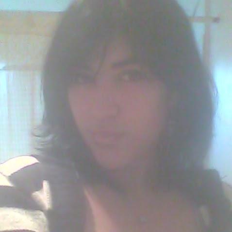 Kimberly Contreras