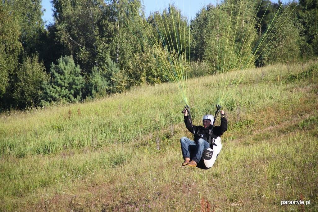 Szkolenia wrzesień 2013 - IMG_3612.JPG