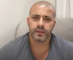 Deputado Saniel Silveira em sua defesa acusa STF de parcialidade