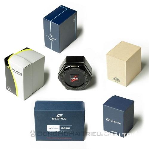 Seiko-box1.jpg