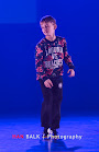 Han Balk Voorster Dansdag 2016-5145.jpg