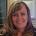Brenda Paylor's profile photo