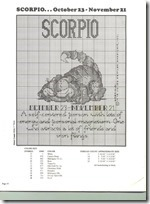 garfiel horoscopo escorpio(3)