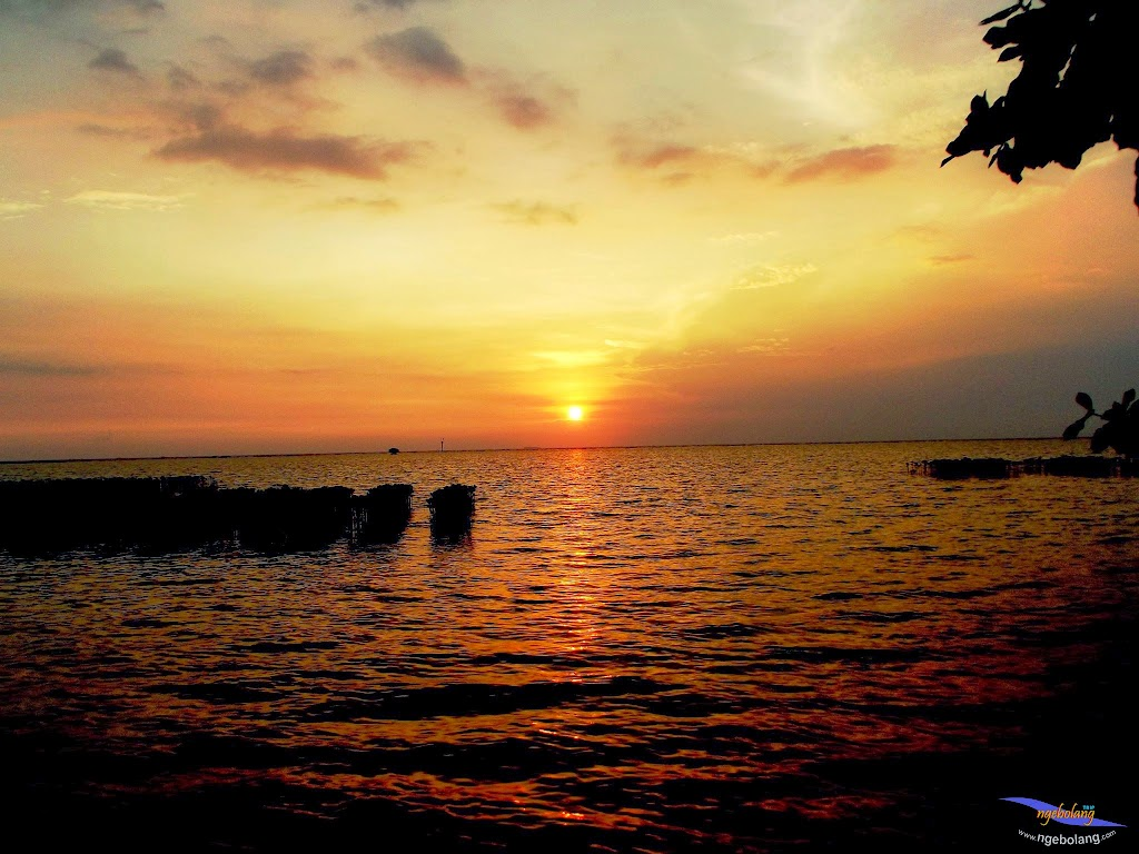 explore-pulau-pramuka-ps-15-16-06-2013-065
