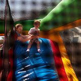 Marshalls Second Birthday Party - 116_2027.JPG