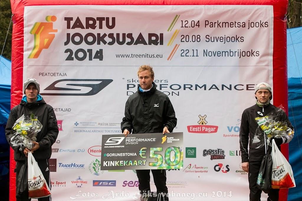 2014.04.12 Tartu Parkmetsa jooks 3 - AS20140412TPM3_473S.JPG