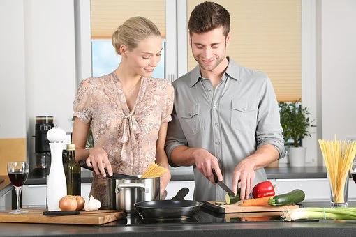 5 Desain Dapur Minimalis Modern