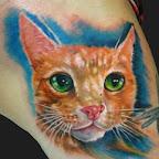 tatuagem-de-gato-lindo.jpg