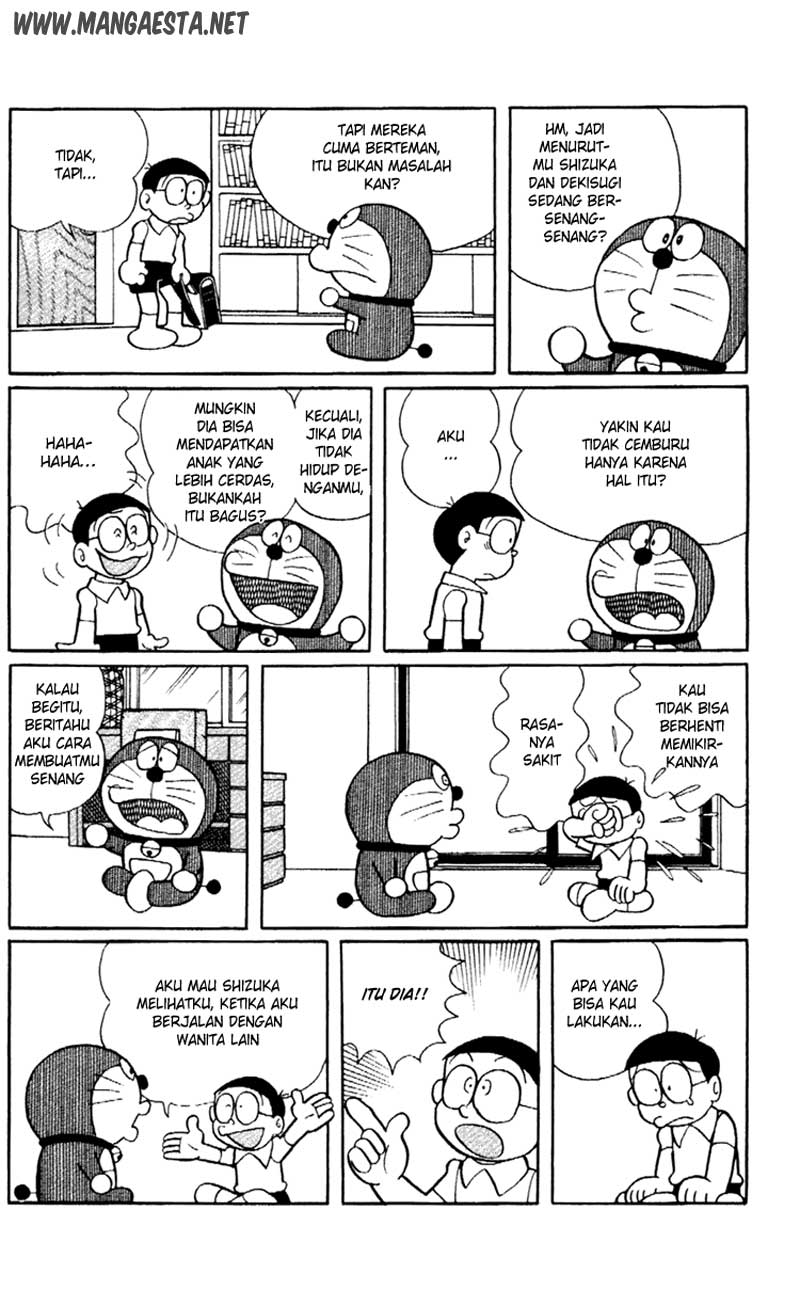 dragon ball komik bahasa indonesia