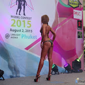 event phuket Top Body Fit Model Contest 2015 at Limelight Avenue 001.jpg