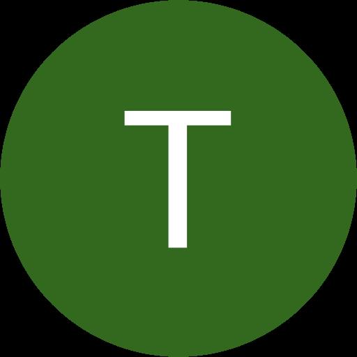 Thorin Milliken
