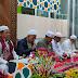 Majelis Husain Al Manaf Adakan Peringatan Maulid di Yayasan Pendidikan Samarinda