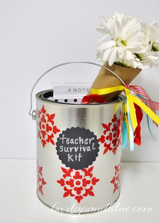 [teacher-gift-back-to-school%5B2%5D]