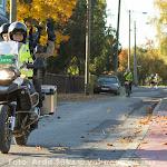 2013.10.05 2. Tartu Linnamaraton 42/21km + Tartu Sügisjooks 10km + 2. Tartu Tudengimaraton 10km - AS20131005TLM2_084S.JPG