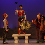 2012PiratesofPenzance - IMG_0790.JPG