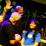 Culto e Batismos 2014-09-28 - DSC06527.JPG