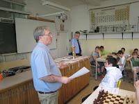 Ferencvárosi sakk-kupa 025.JPG