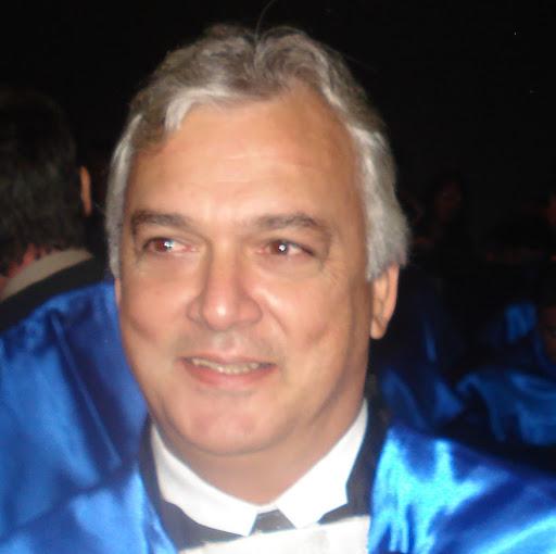 Samuel Alessi