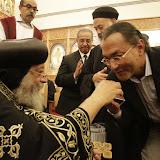 H.H Pope Tawadros II Visit (4th Album) - _09A9679.JPG