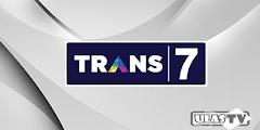 Trans7