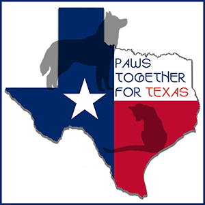 [Paws+Together+For+Texas+%5B1%5D%5B3%5D]