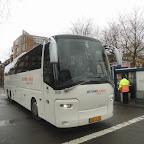 Bova Magiq van Betuwe Express bus 996.JPG