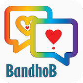 Best Free Dating App : BandhoB