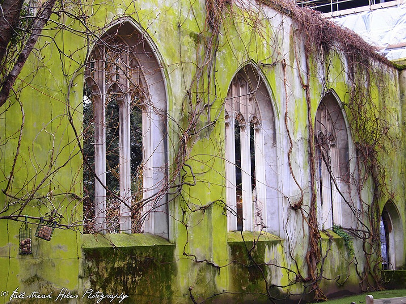 st-Dunstan-in-the-est-chiesa-5