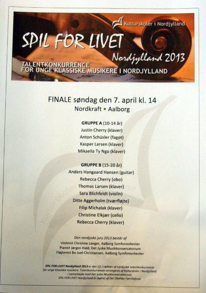 SPIL FOR LIVET Nordjylland 2013 - IMG_5066.jpg