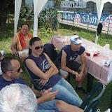 Camp. italiano 2009 018.jpg