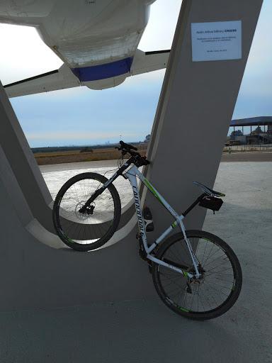Rutas en bici. - Página 2 Solitario%252520032