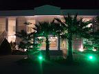 Фото 8 Bendis Beach Hotel Ex. Tansel Beach Hotel