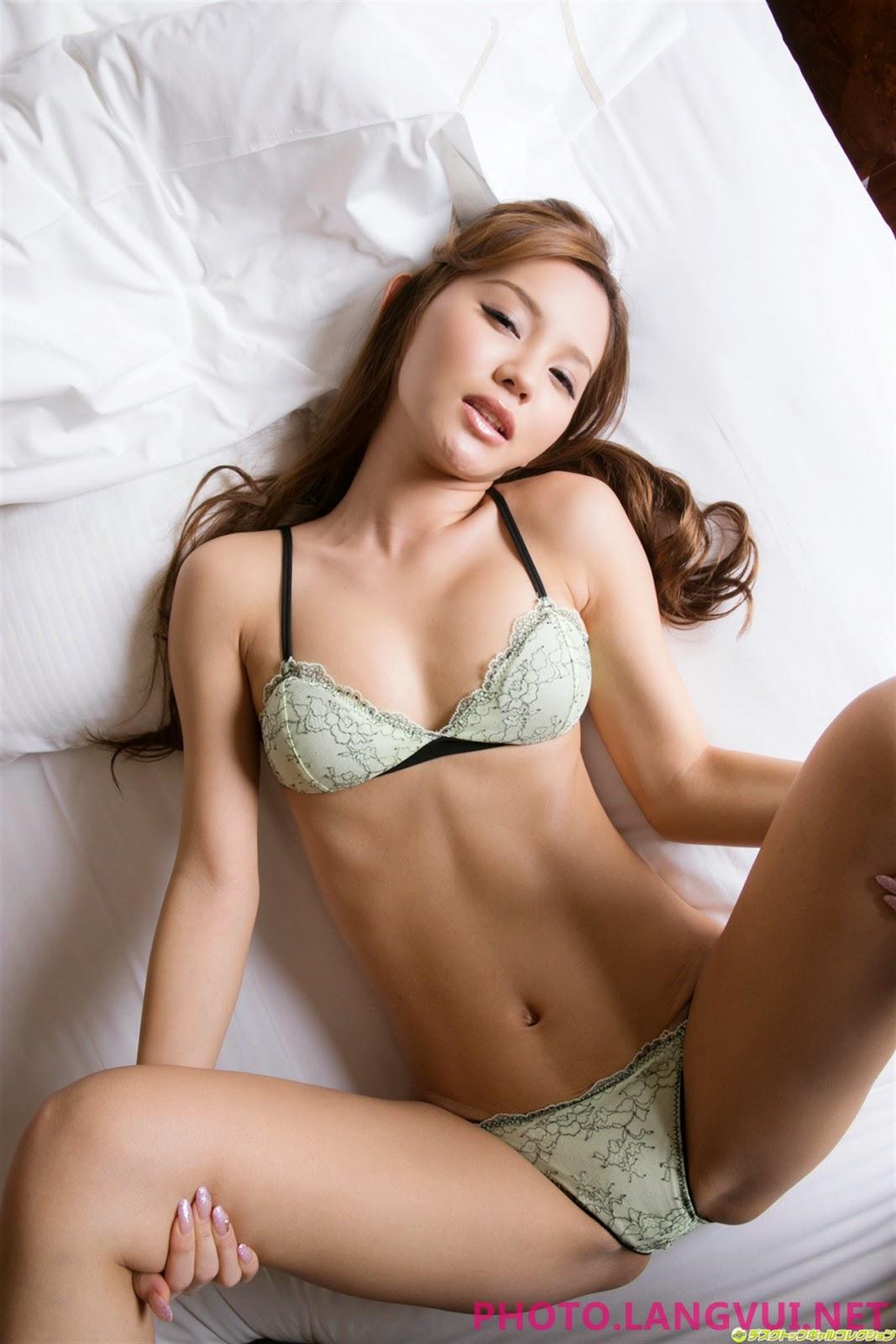 Lorraine ward porn