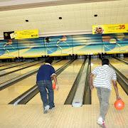 Midsummer Bowling Feasta 2010 135.JPG