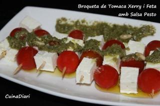 1-1-tomaca xerry feta pesto-cuinadiari-ppal