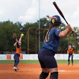 II.liga žen - Juniorky 10.6.2017