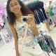 Kellyane Vieira's profile photo