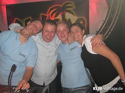 Erntedankfest 2008 Tag1 - -tn-IMG_0690-kl.jpg