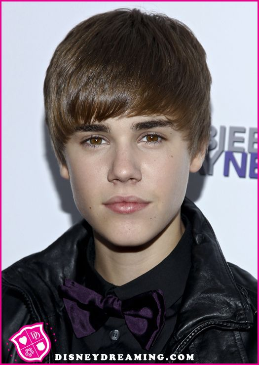 Justin-Bieber-Never-Say-Never-Premiere.jpg