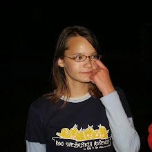 Taborjenje, Lahinja 2006 2.del - P0169035.JPG