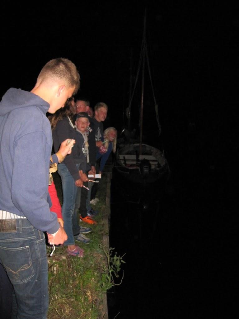 Zeeverkenners - Zomerkamp 2015 Aalsmeer - IMG_0245.JPG