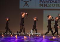Han Balk FG2016 Jazzdans-2797.jpg