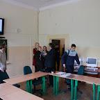 Warsztaty dla uczniów gimnazjum, blok 3 15-05-2012 - DSC_0009.JPG