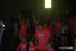 Cursa nocturna i festa de l'espuma. Festes de Sant Llorenç 2016 - 32