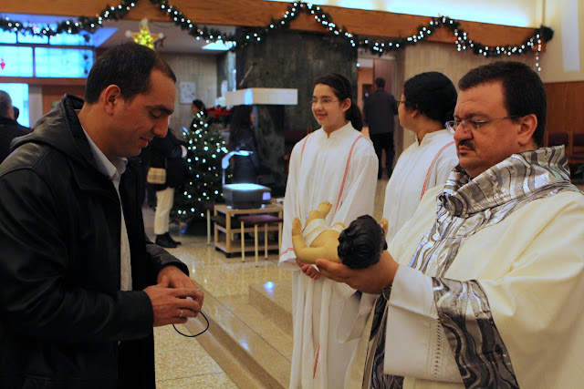 Misa de Navidad 25 - IMG_7569.JPG