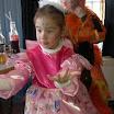 VV_Daalhof_Jeugdprins_uitroepen_2012_001.jpg