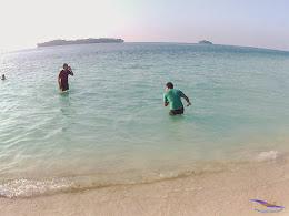 Pulau Harapan, 23-24 Mei 2015 GoPro 75